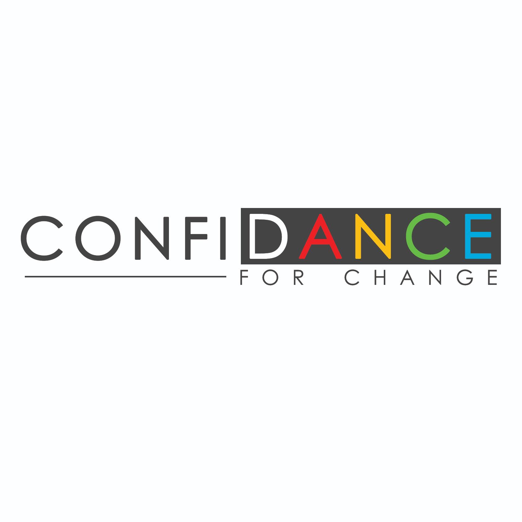 ConfiDANCE Radio