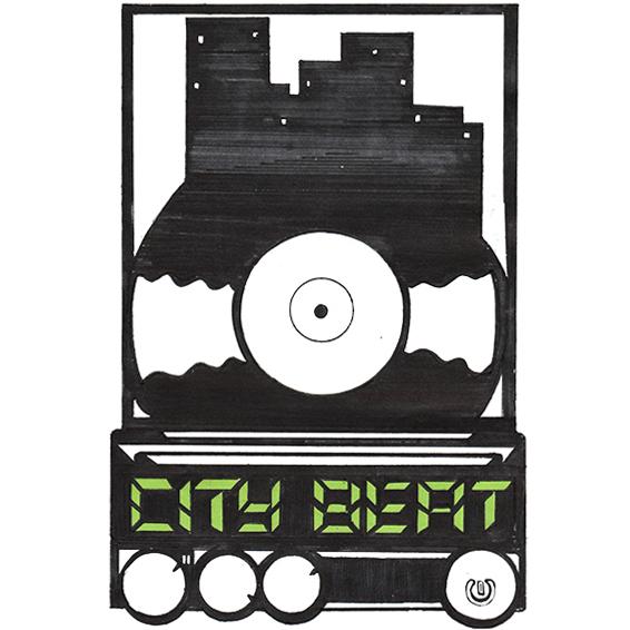 City Beat
