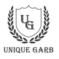 Unique Garb