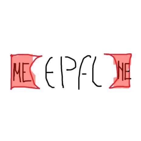[EPFLMEME] Live Stream - Lofi Mix