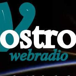 VOSTRO WEBRADIO