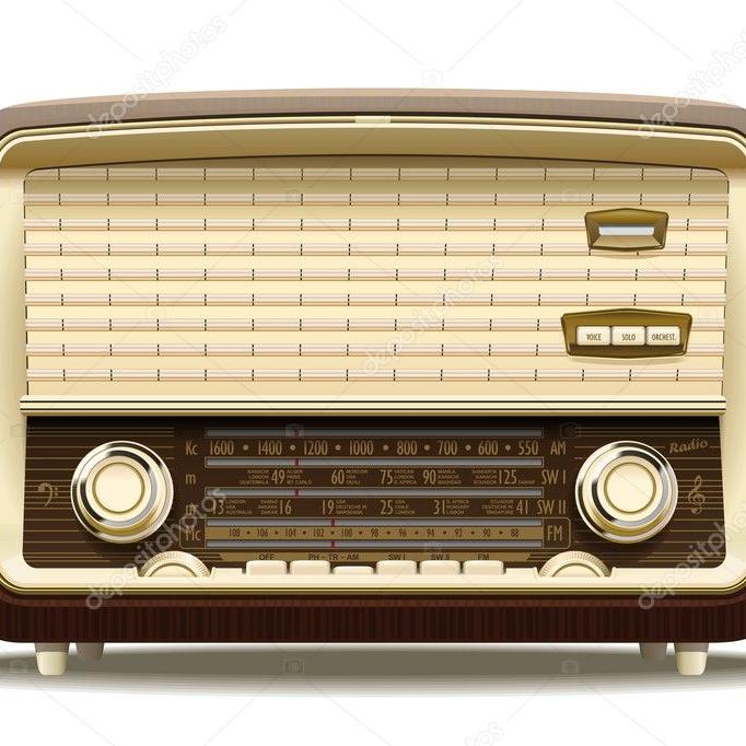 Balbuena Radio 123