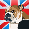 British Gaming RP