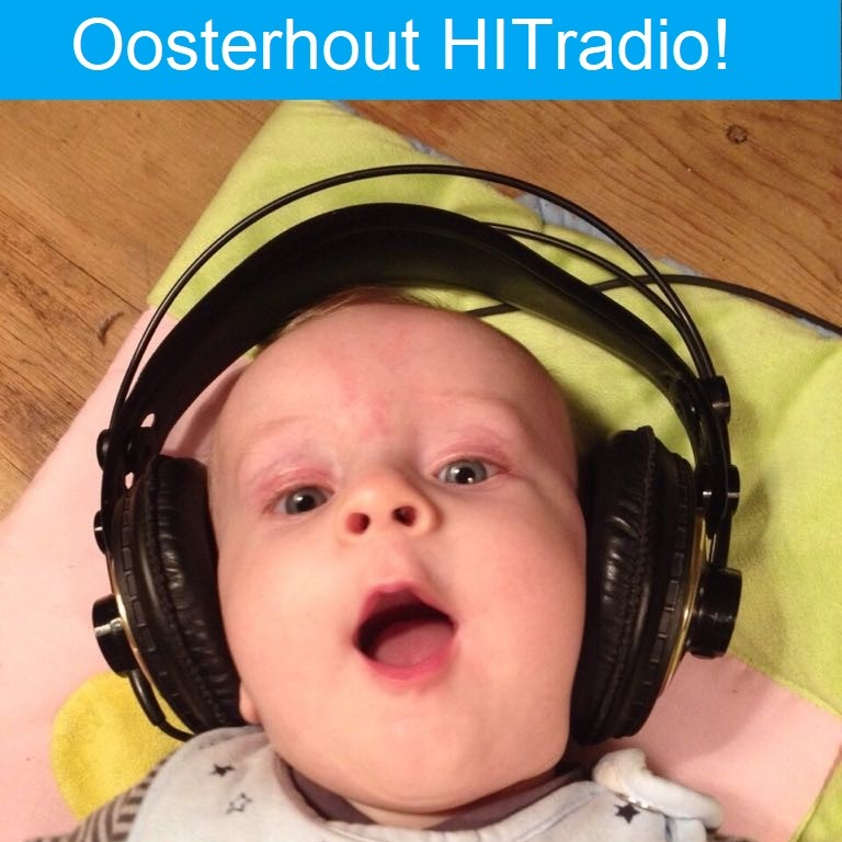 Oosterhout HITradio!