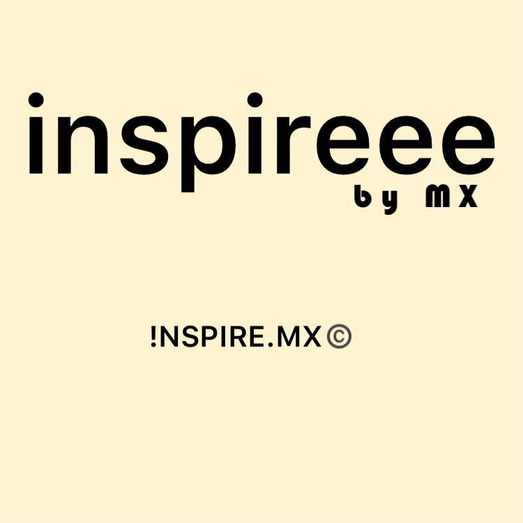 inspireee