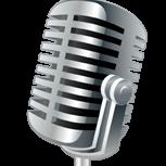 Solo Clasicos Radio