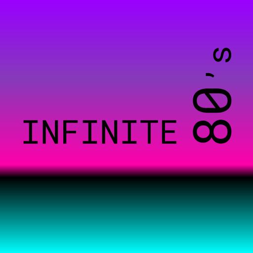Infinite 80's