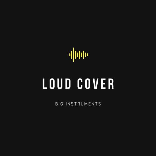 LoudCover