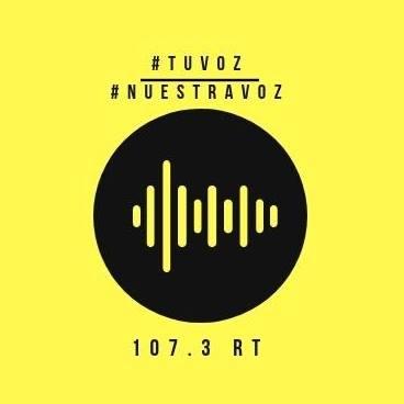 Radio Tecampana 107 3
