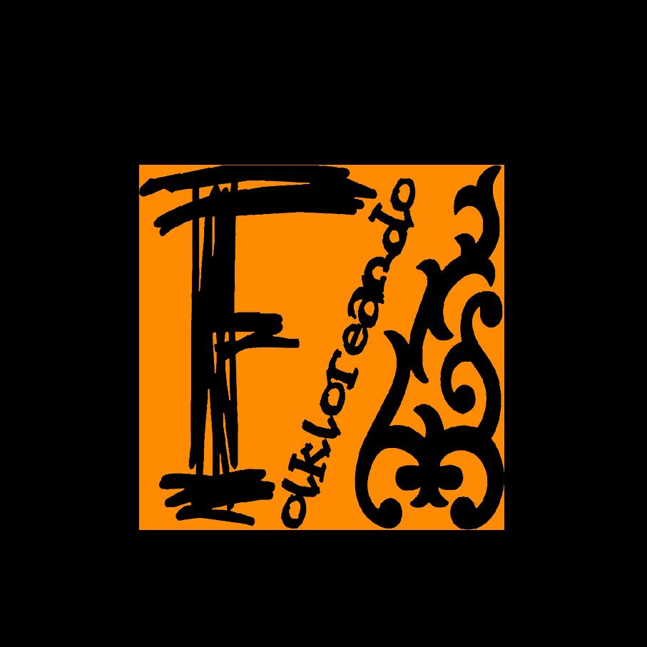 Radio-Folkloreando