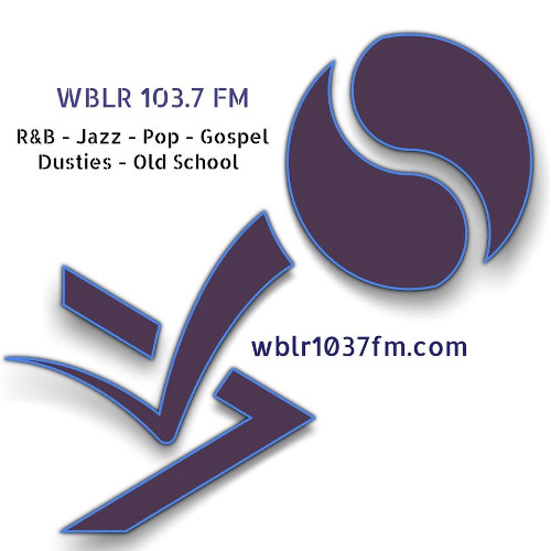 WBLR 103.7 FM
