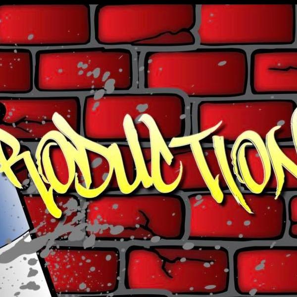 Bold Productions Radio