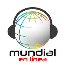 Mundial Stereo