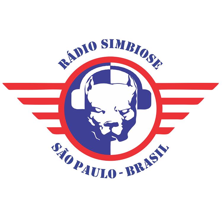 Radio Simbiose