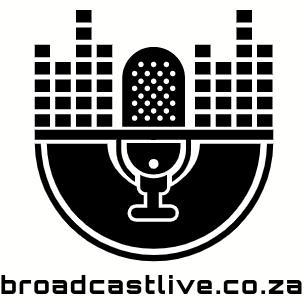 Broadcastlivenxumalo