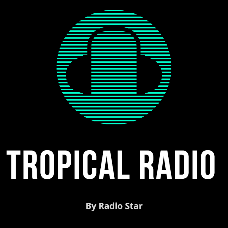 Tropical Radio Popayán