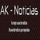 AK-Noticias