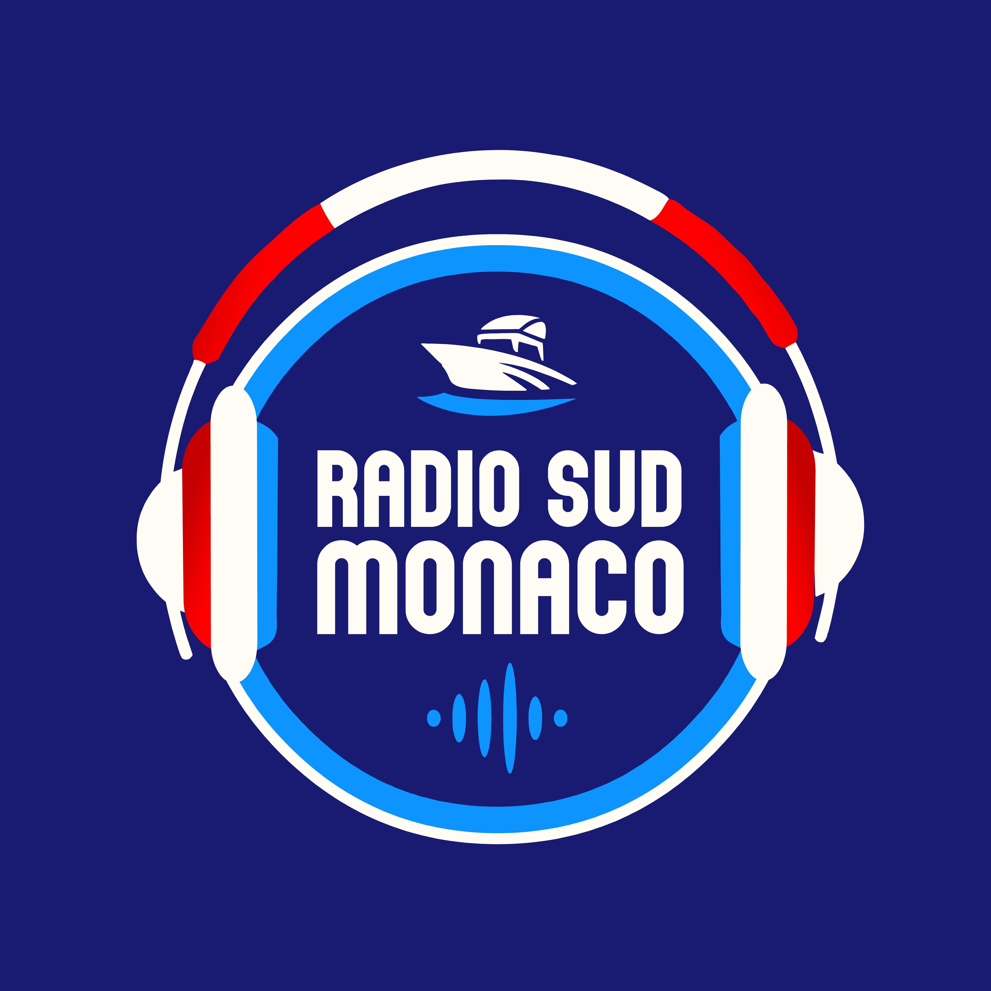 RadioSudMonacoMC2020