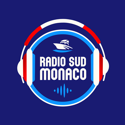 RadioSudMonacoMC