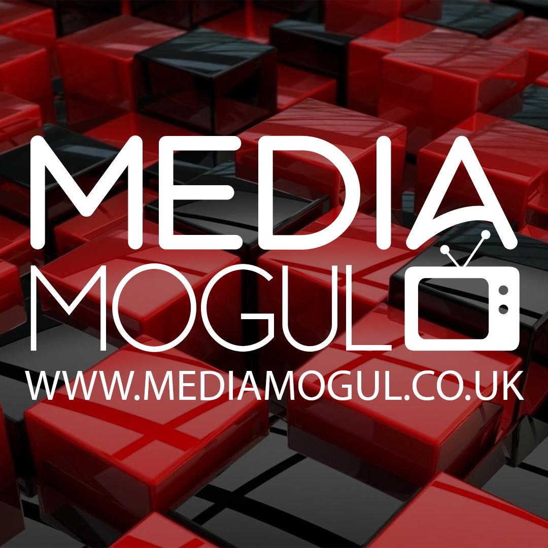 Mogul Radio DnB 24/7