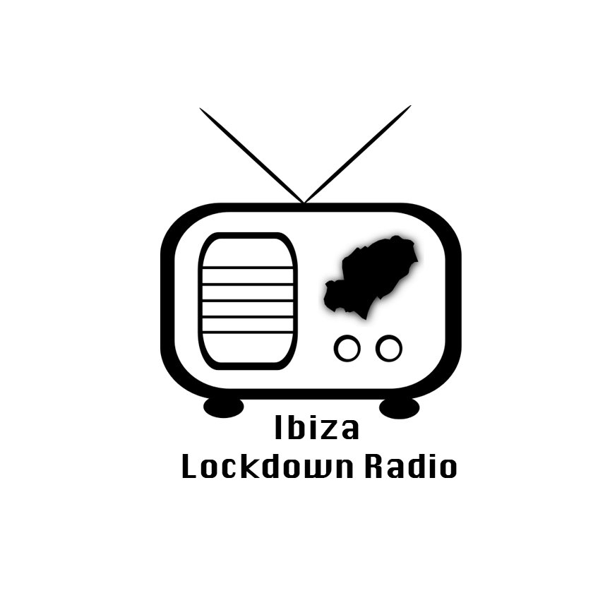 Ibiza Lockdown Radio