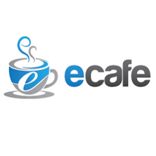 eCafeChat Radio