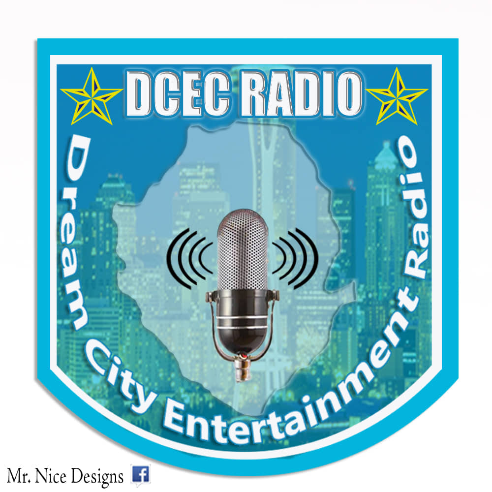 Dream City Entertainment Radio