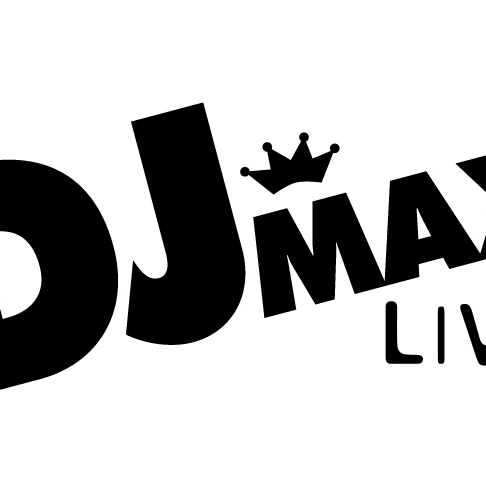 Max Music Channel