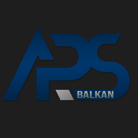 APS Balkan
