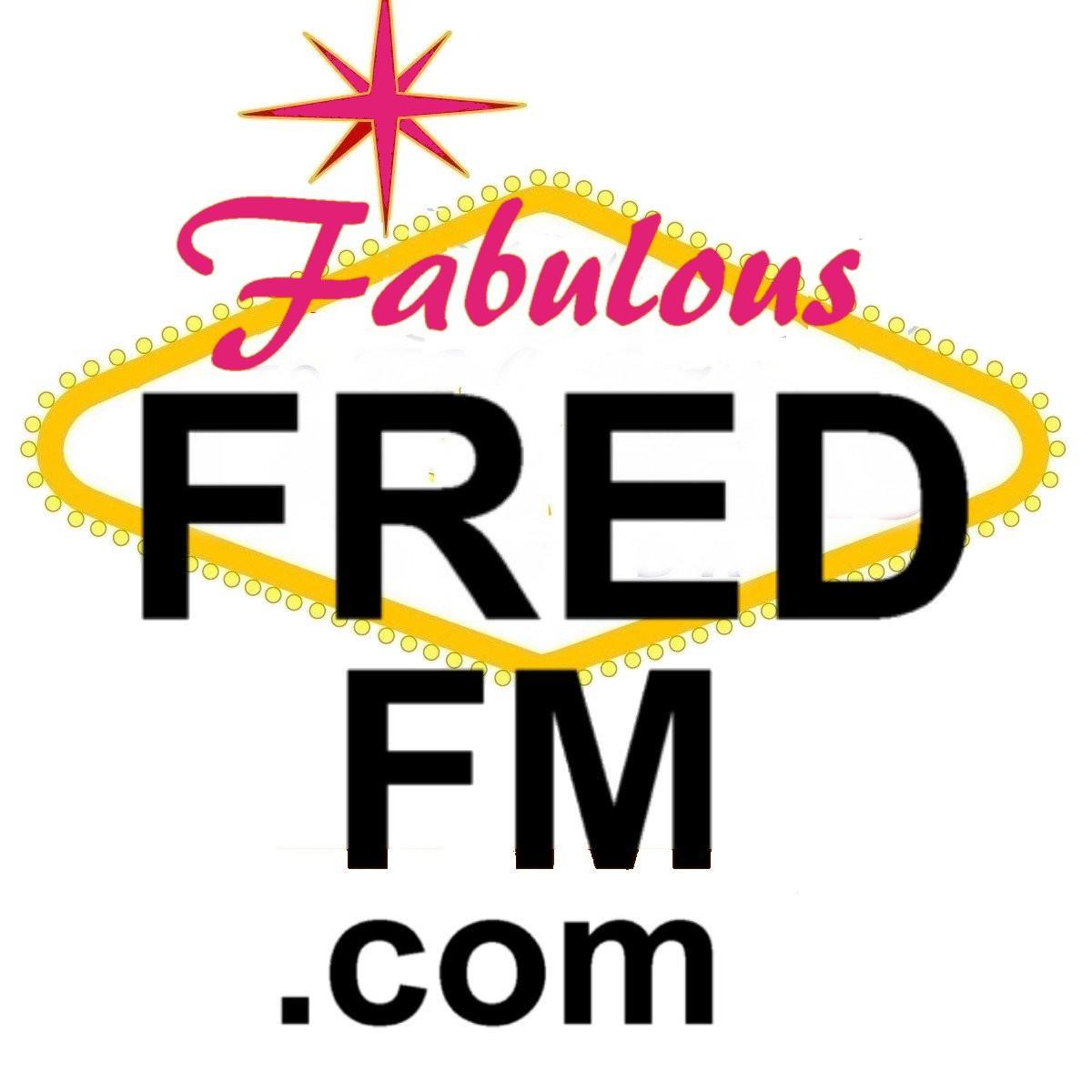 Fabulous Fred FM Rev 2