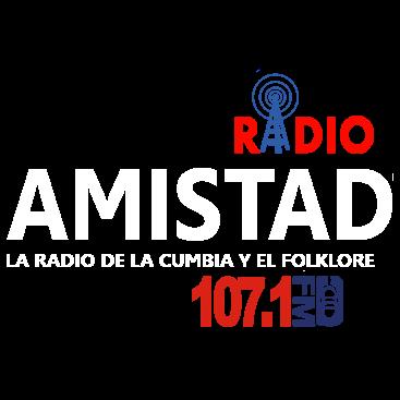 Radio Amistad 107.1