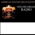 Theatre Organ Radio from ATOS