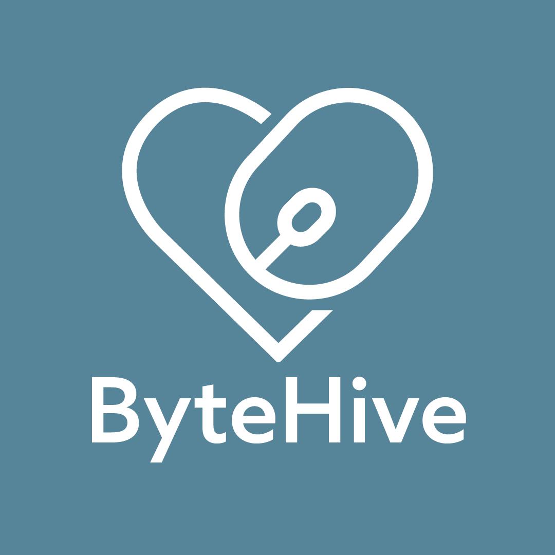 ByteHive Radio