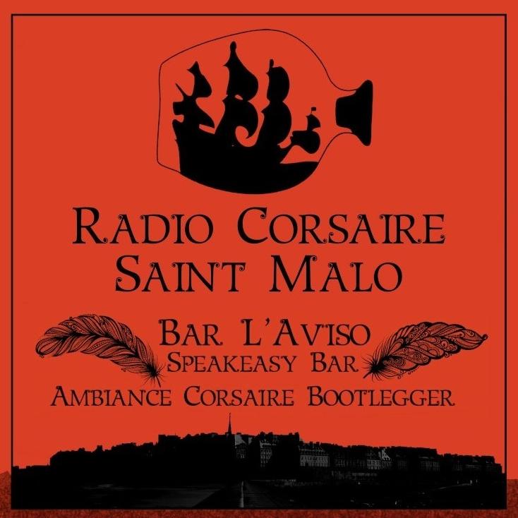 L'Aviso Radio Saint Malo