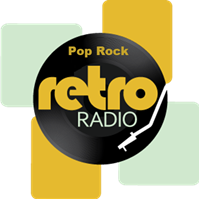 Retro Pop Rock