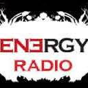Dj Wolf Energy Radio Ottawa