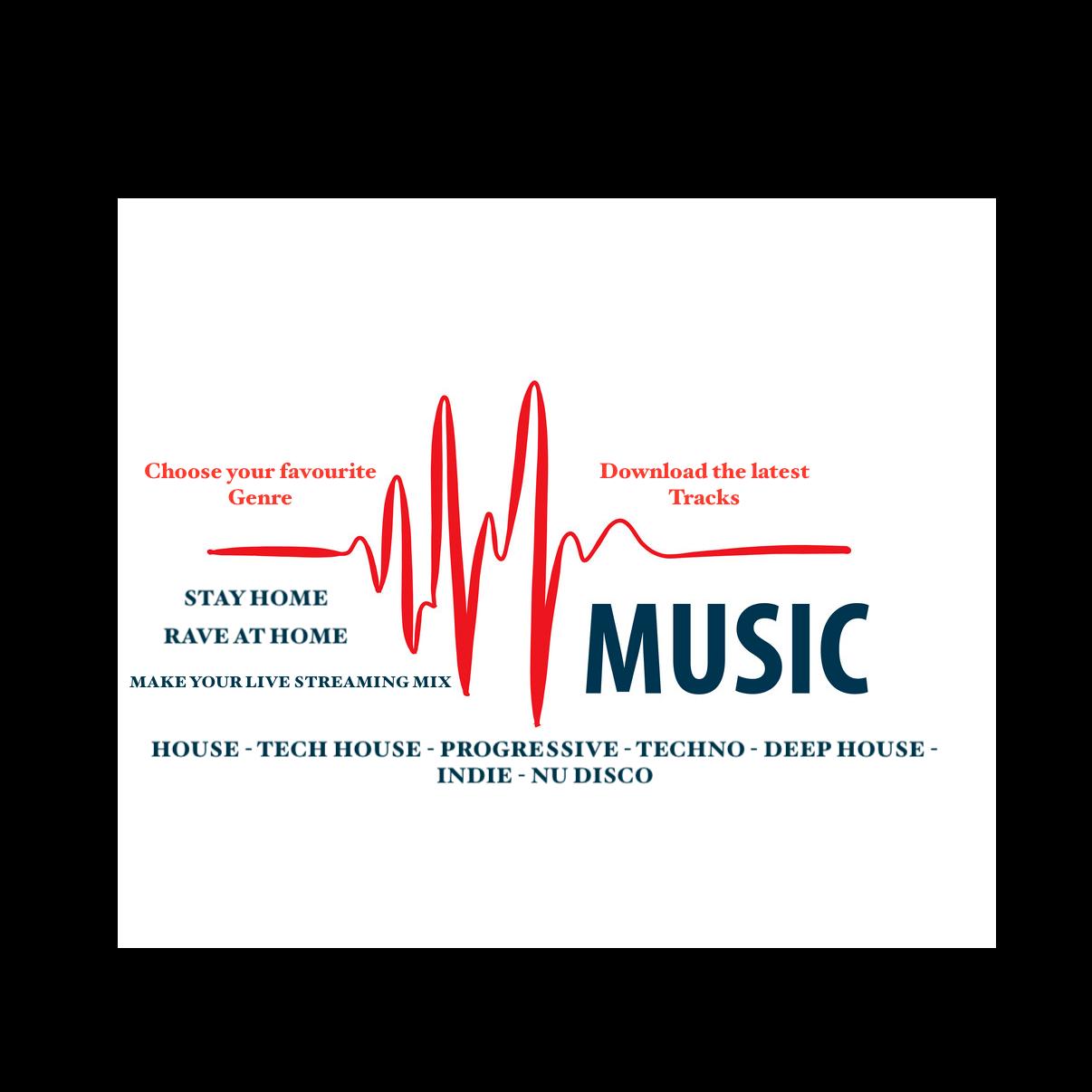 More Music Station Radio MMS Radio