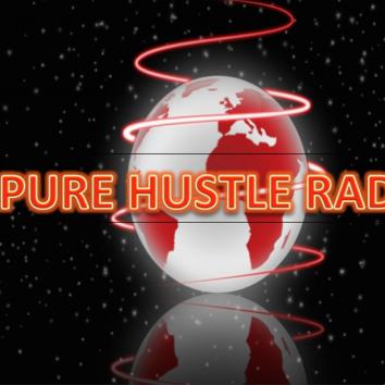 Pure Hustle Radio