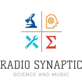 Radio Synaptic