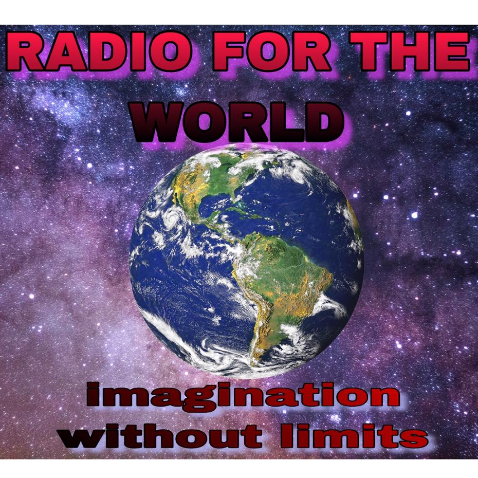 RADIO FOR THE WORLD