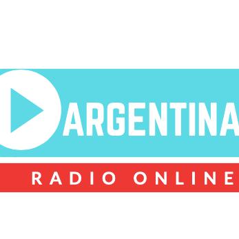 ARGENTINA RADIO ONLINE