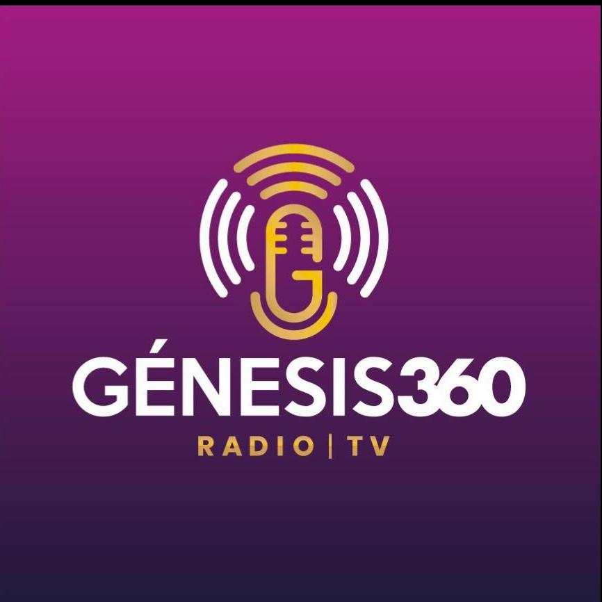 GENESIS 360 RADIO - TV