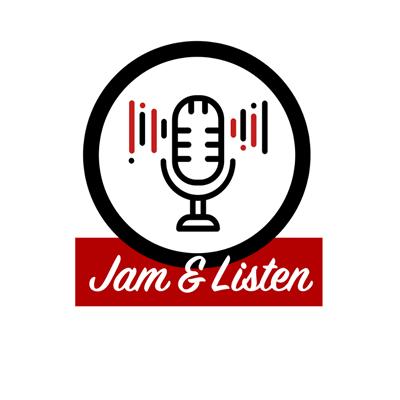 Jam&listen
