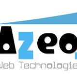 Azeo Radio Station