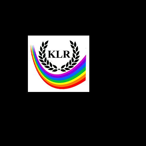 KLR Karuvium Light Radio