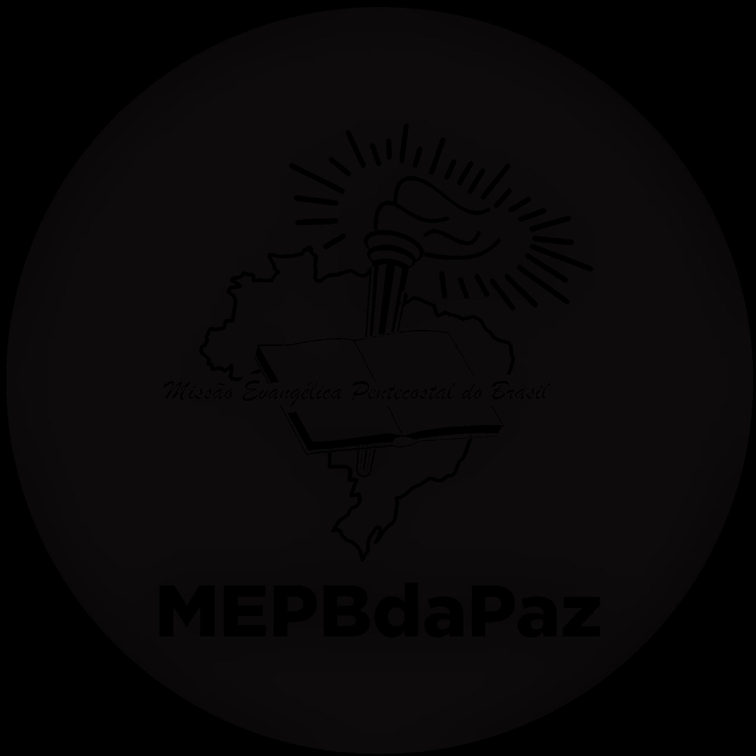 MEPBdaPaz
