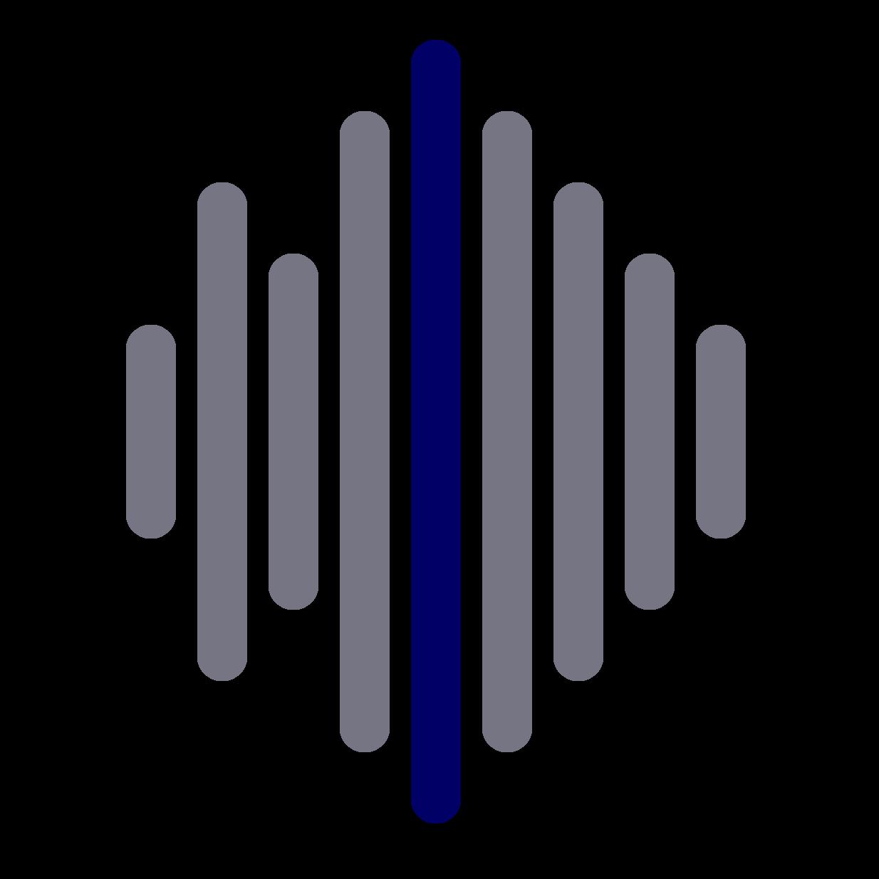 AVCOM FM