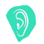 Privateaser FM