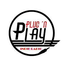 plugnplayindie originals