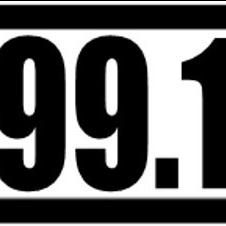 DTM RADIO NETWORKS